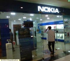 Nokia Care Centre (NCC) Photos