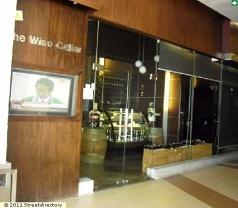 The Wine Cellar Photos