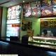 Ichiban Sushi (Kelapa Gading 2 Mall)