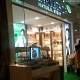 The Face Shop (Kelapa Gading 2 Mall)