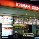 Ichiban Sushi (Kelapa Gading 3 Mall)