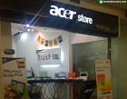 Acer Store Photos
