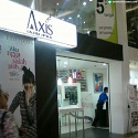 Axis Galeria Optikal (Ciputra Mall)