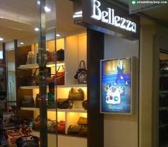Belleza Photos
