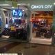 Bag's City (Ciputra Mall)