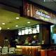 Chicken Story (Ciputra Mall)