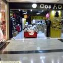 COS F.O (Ciputra Mall)