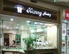 Hanny Jewellery Photos