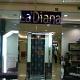 La Diana (Ciputra Mall)