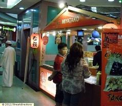 Miyatako Photos