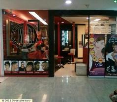 Mazz Barber Salon Photos