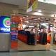 Matahari Department Store (Ciputra Mall)