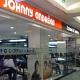 Johnny Andrean Salon (Ciputra Mall)