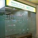 Indocev Money Changer (Ciputra Mall)
