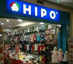 Hipofant Photos