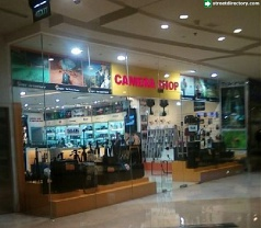 Camera Shop Photos