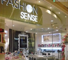 Fashion Senses Photos