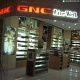 General Nutrition Center (GNC) (Shopping Town West Mall - Grand Indonesia)