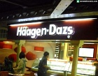 Haagen Dazs Photos