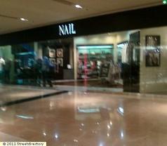 Nail Photos