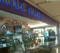 Smile Music Photos