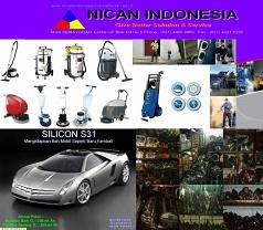 Nican Indonesia Photos
