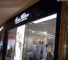 Paris Hilton Bag Photos