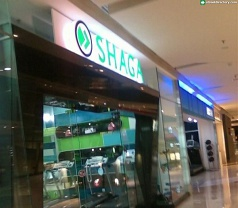 Shaga Fitness & Health Photos