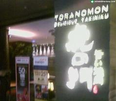 Toranomon Photos