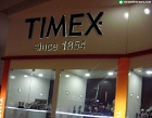 Timex Photos