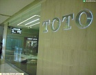 PT. Surya Toto Indonesia Tbk Photos
