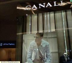 Canali Photos