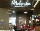Melandas Photos