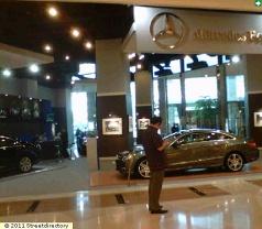 Mercedes Benz Photos