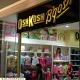 Osh Kosh B'Gosh (Pacific Place Mall)
