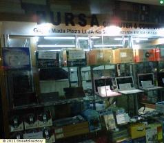Bursa Computer & Communication Photos