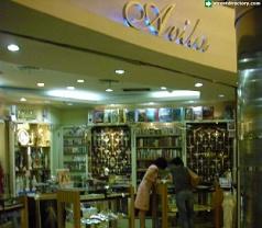 Avila Shop Photos