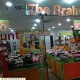 The Brahouse (Gajah Mada Plaza)
