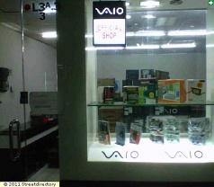 Vaio Photos