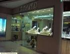 Grand Jewellery Photos