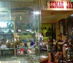 Semar Jaya Photos