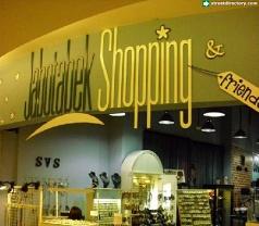 Jabotabek Shopping Photos