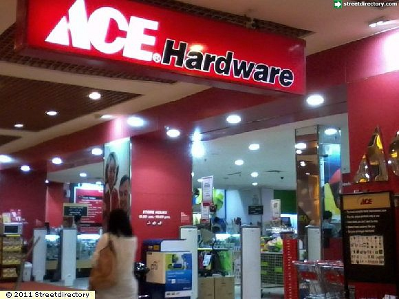 ACE Hardware (Pondok Indah Mall 1)