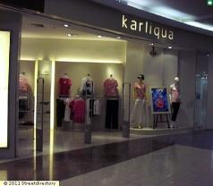 Karliqua Photos