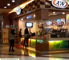 A & W Photos