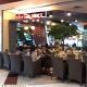 Chicken Story (Pondok Indah Mall 1)