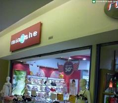 Minoshe Photos