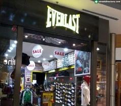 Everlast Photos