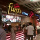 Fiesta Steak (Kelapa Gading 3 Mall)
