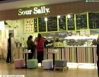 Sour Sally Photos